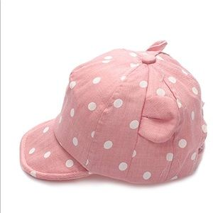 Other - Cute Baby Hat